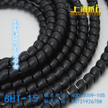 上海越上洗车机水管保护套|专用护套 水管保护不二选择