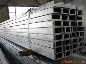 出售工字钢,角钢,槽钢,圆钢,H型钢,轨道钢等钢材