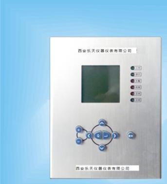 LT-610微机综合保护装置