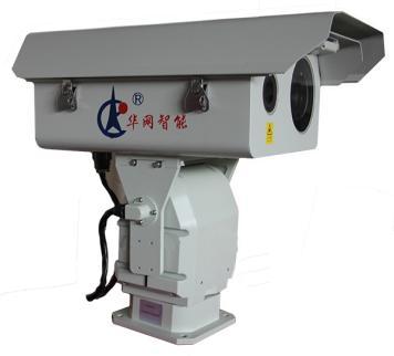 华网智能 高速公路专用激光夜视仪