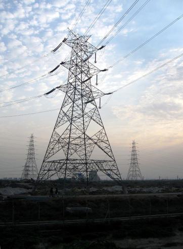 500kv输电线路铁塔_输电线路铁塔500KV,输电线路铁塔500KV价格,输电线路铁塔500KV厂家 ...