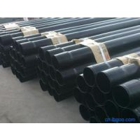 河北万达N-HAP20/500热浸塑钢管总厂