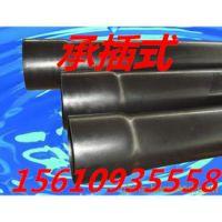穿线保护热浸塑管