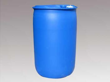 颐元供应5升塑料桶质量品质高