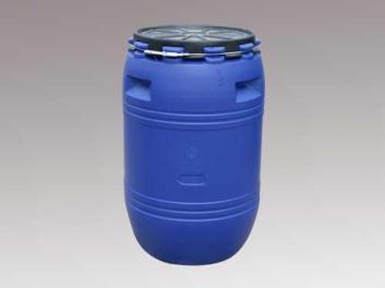 220升塑料桶220公斤大广口塑料桶苗海涛供应