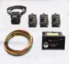 广州旭旺有最好的带485通讯接口面板型故障指示器
