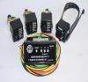 厂家销售优质面板型故障指示器SXEC-II
