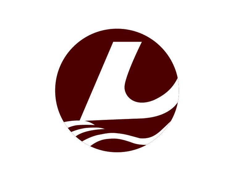 logo logo 标志 设计 矢量 矢量图 素材 图标 732_584