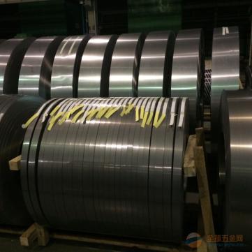 宝钢B140H1 B180H1高强度冷轧板钢带
