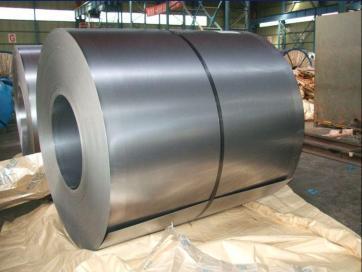 宝钢BSUFD冷轧碳素结构钢