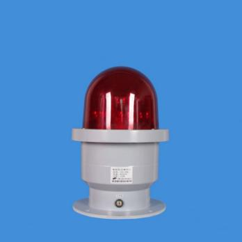 低光强航空障碍灯YZX-6