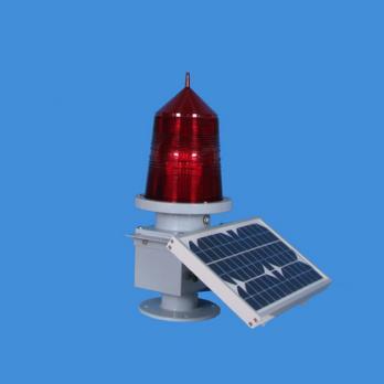 中光太阳能航空障碍灯YZXT-155LED