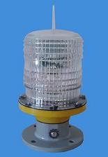 低光强LED航空障碍灯