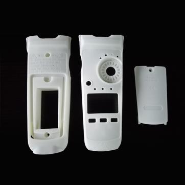 福田手板厂 3d打印加工 SLA手板制作 手板模型 3d打印厂家