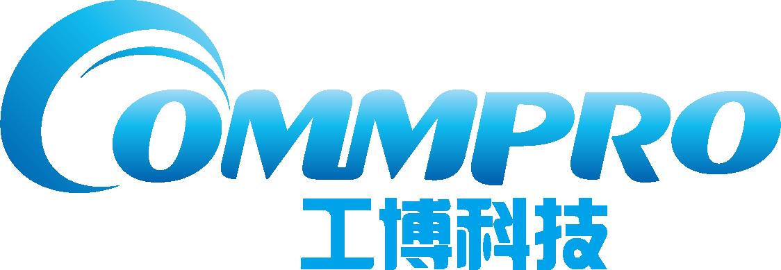 科技有限公司依托于华南理工大学现代制造信息系统研