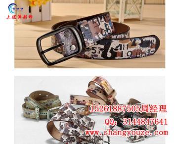 厂家直销 南京供应多种型号  理光打印机,瓷砖打印机,玻璃打印机,uv平板打印机