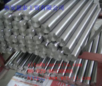 钛棒,高强度钛棒,钛合金棒,防腐钛棒