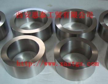 威特钛环,高铁钛环,TC4钛环  钛环价格
