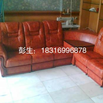 深圳专业沙发翻新厂家