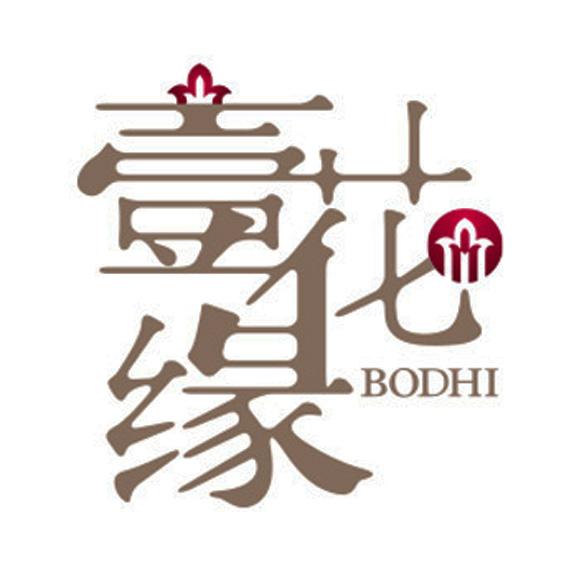 北京淇源生物科技有限公司