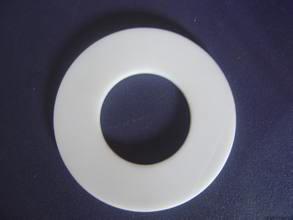 供应浙江聚四氟乙烯板/铁氟龙板规格型号