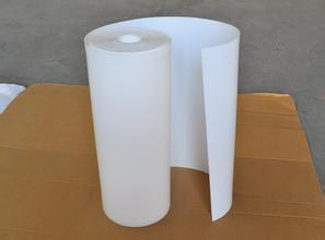 供应耐酸碱的铁氟龙板/聚四氟乙烯板价格