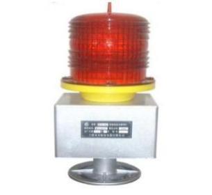 HM-K-122-06B航空障碍灯