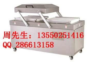 双槽包装机、进口真空包装机、台湾包装机、四川包装机、大型包装机、袋式包装机、整羊包装机、乳猪包装机、