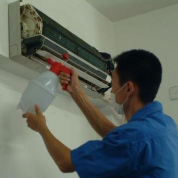 长沙空调维修芙蓉区家电维修上门服务
