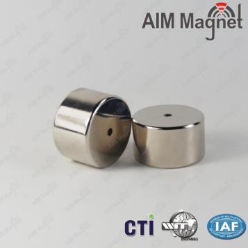 供应磁性玩具磁铁,强力钕铁硼磁铁