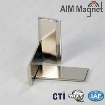 深圳磁铁厂家,专供钕铁硼磁性制品