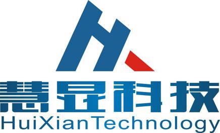 logo logo 标志 设计 矢量 矢量图 素材 图标 436_263