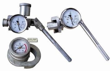 SY-40顶针式单体柱检测仪