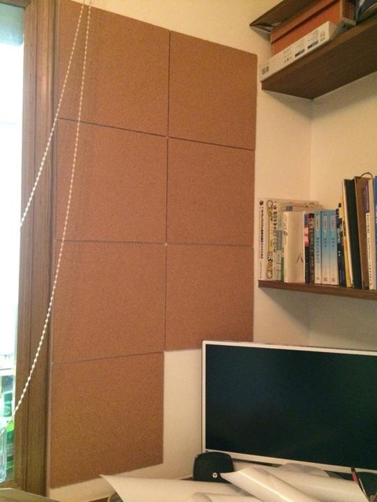木板柜装修效果图