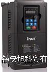2017宜兴英威腾GD200A变频器代理商