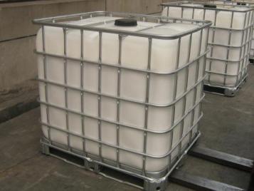 氯丁胶乳水基型胶乳