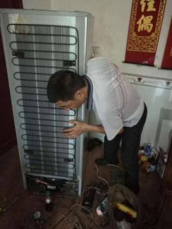 萍乡空调清洗|萍乡空调加氟||萍乡空调安装|萍乡空调回收
