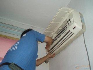 LG空调维修,萍乡LG空调售后维修网上报修电话