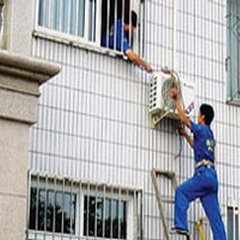 萍乡空调维修安装服务中心
