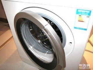 欢迎访问】萍乡TCL洗衣机---官方网站全国各市售后服务咨询电话?