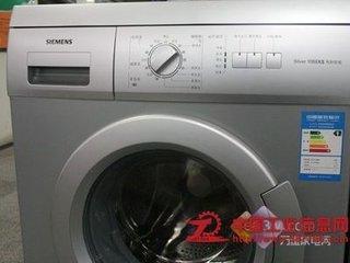 欢迎访问】萍乡西门子洗衣机---官方网站全国各市售后服务咨询电话?