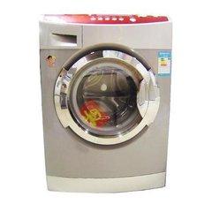 欢迎访问】萍乡三星洗衣机---官方网站全国各市售后服务咨询电话?
