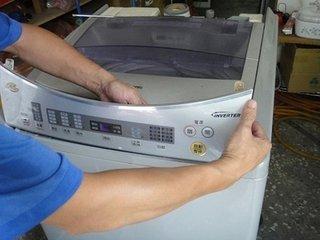 欢迎访问】萍乡LG洗衣机---官方网站全国各市售后服务咨询电话?