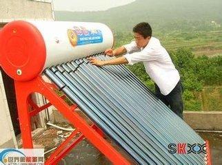 萍乡力诺瑞特太阳能售后服务维修客服电话>!<官方<!>欢迎光临>!<`