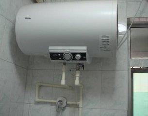 萍乡樱雪热水器服务维修点-官方站点>>*欢迎访问】