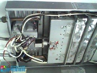萍乡康宝热水器服务维修点-官方站点>>*欢迎访问】