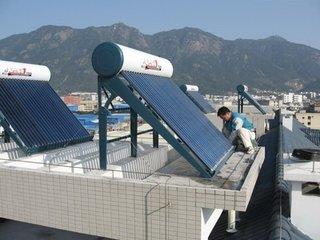萍乡亿家能太阳能售后维修>**<官方网站-<!>-欢迎访问