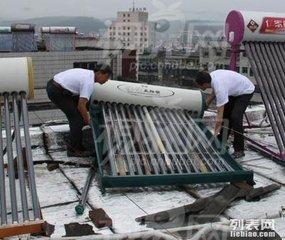 萍乡华扬太阳能售后维修>**<官方网站-<!>-欢迎访问