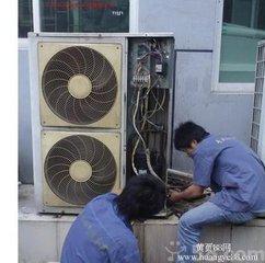 """)◇欢迎致电)◇""""萍乡海信空调维修点电话""""╔海信售后维修部╕"""