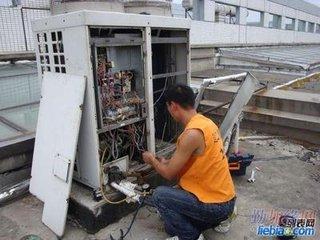 """)◇欢迎致电)◇""""萍乡科龙空调维修点电话""""╔科龙售后维修部╕"""